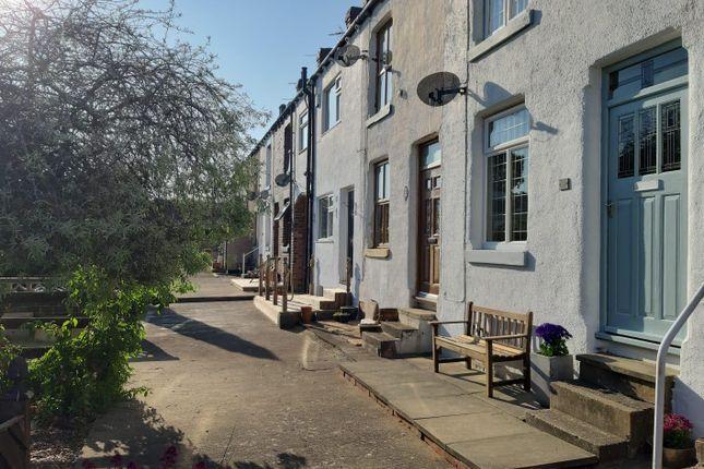 Ash Street, Stanley, Wakefield WF3
