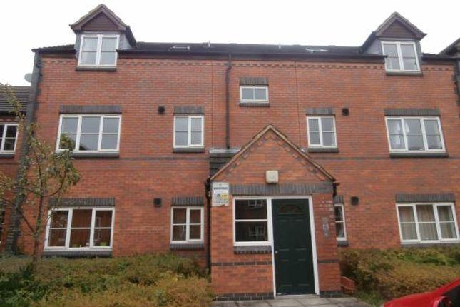 Westleigh Close, Abington, Northampton NN1