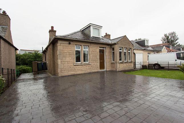 Thumbnail Detached house to rent in Peatville Terrace, Kingsknowe, Edinburgh