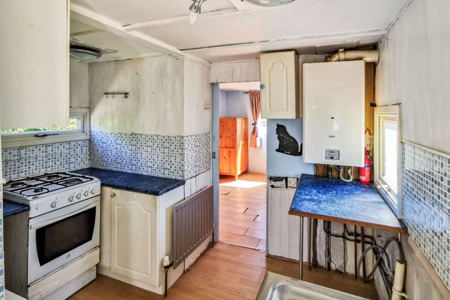 Kitchen of Astral Way, Lincoln LN6