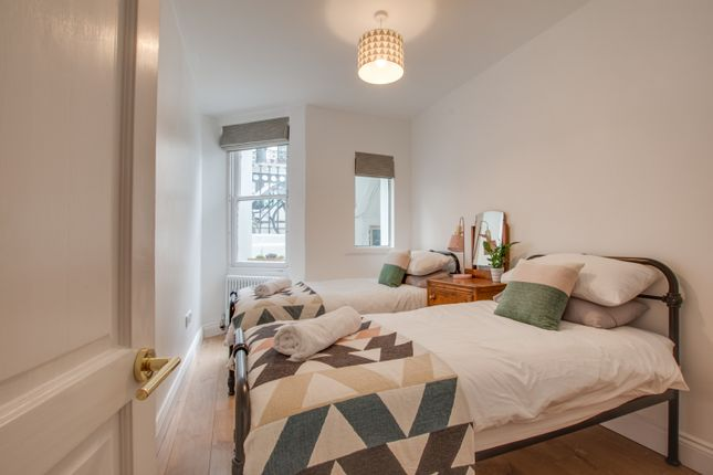 Bedroom 2 of St Michael's Place, Brighton BN1