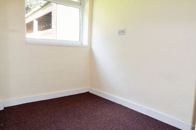 Additional Room of St. Johns Green, North Shields NE29