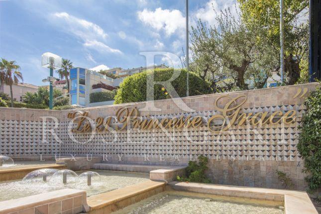 Apartment for sale in Avenue De Monte-Carlo, 98000 Monaco