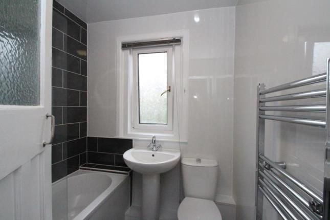 Bathroom of Randolph Drive, Clarkston, East Renfrewshire G76