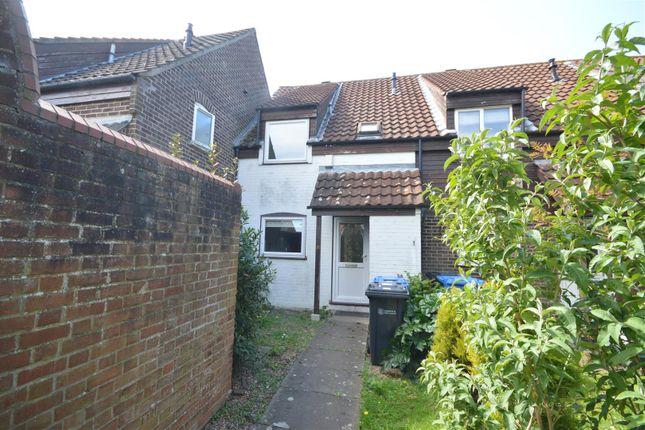 Dsc_0249 of Brampton Court, Norwich NR5