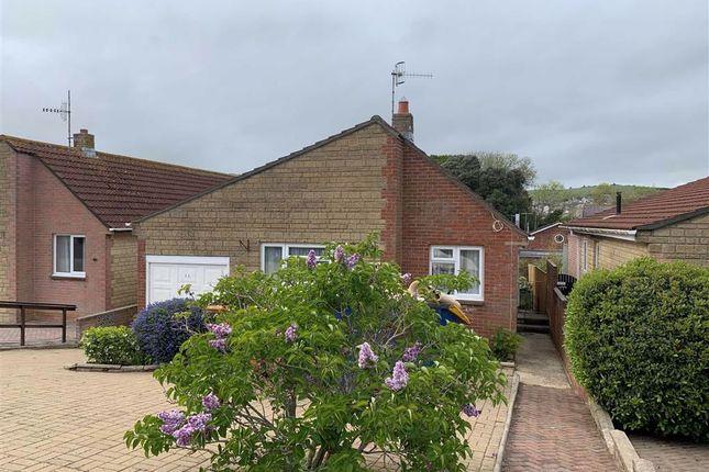 Wingreen Close, Weymouth, Dorset DT3