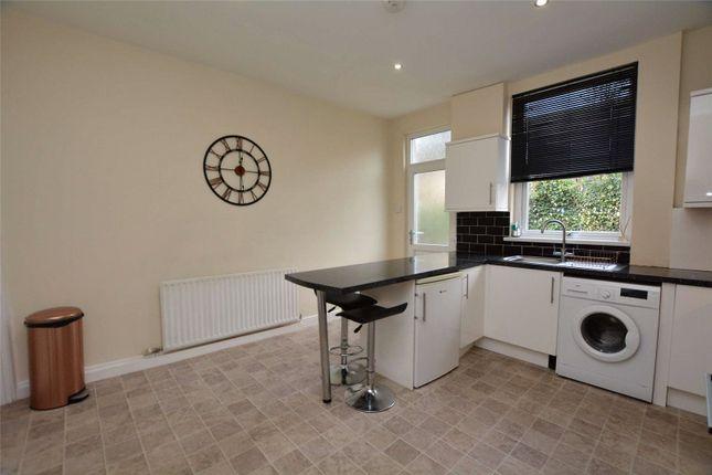 Picture No. 10 of Spibey Lane, Rothwell, Leeds LS26