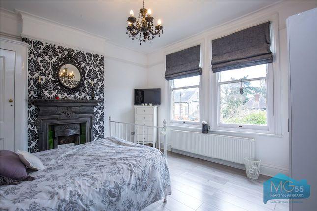 Picture No. 21 of Granville Road, High Barnet, London EN5