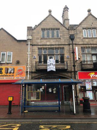 Thumbnail Retail premises to let in 109 Bridge Street, Warrington