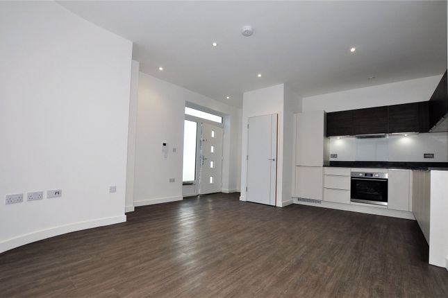 Picture No. 08 of Prestige House, 23-26 High Street, Egham, Surrey TW20