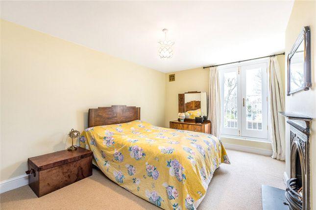 Bedroom Two of Friern Road, East Dulwich, London SE22