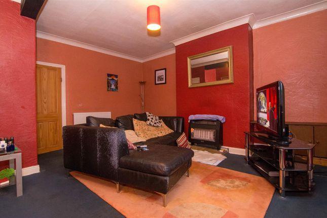 Family Lounge of Cemetery Road, Yeadon, Leeds LS19