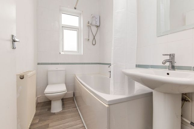 Family Bathroom of Kitchener Street, Darlington, County Durham DL3