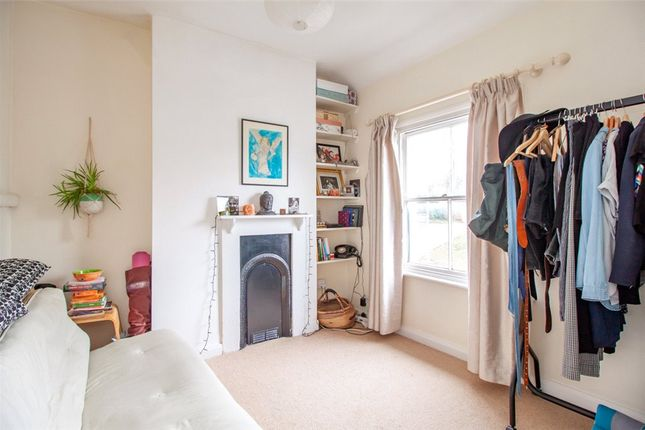 Bedroom Two of Greys Road, Henley-On-Thames RG9