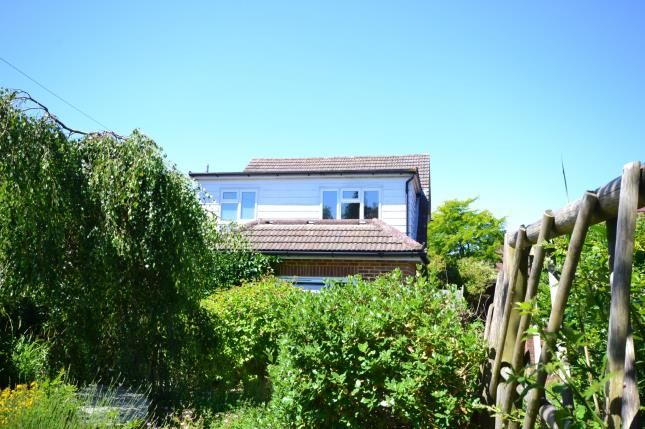 Thumbnail Detached house for sale in Lower Platts, Wadhurst, Ticehurst, East Sussex