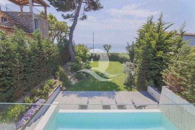 Thumbnail Villa for sale in Calonge, Girona, Es