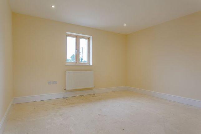 Bedroom of Chillaton, Lifton PL16