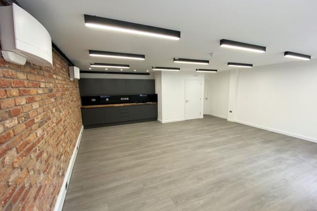Thumbnail Office for sale in Unit 67, 61-67, Mortlake High Street, London
