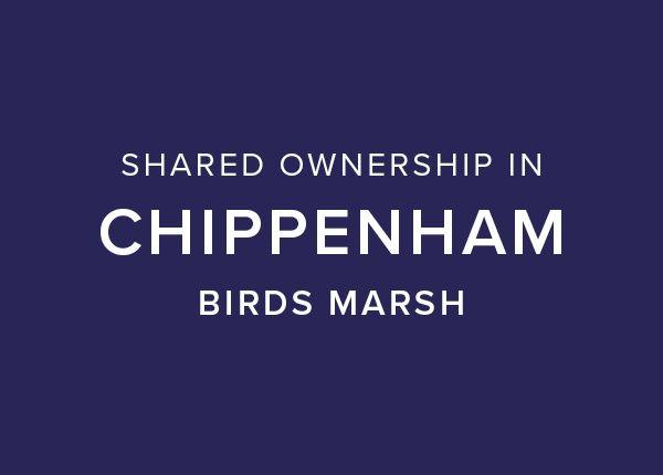 2 bedroom end terrace house for sale in 8 Harvey Avenue, Chippenham