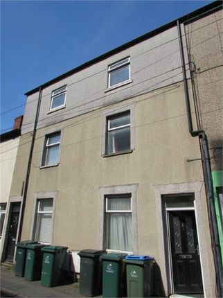 Thumbnail Terraced house to rent in Lower Ford Street, Coventry, West Midlands