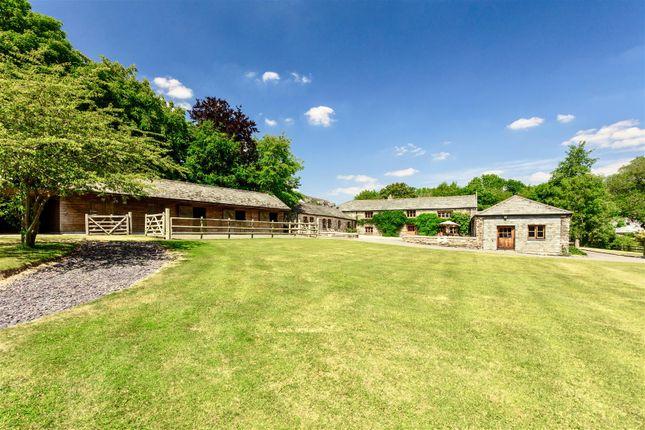 Thumbnail Detached house for sale in Polson Bridge, Launceston