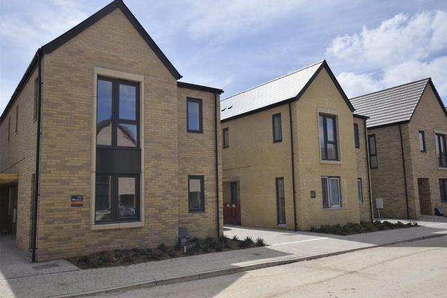Thumbnail Property for sale in The Redlake, Mulberry Park, Bramble Way, Combe Down, Bath, Somerset