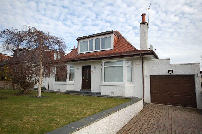Thumbnail Detached house to rent in Cults Avenue, Cults, Aberdeen, Aberdeen