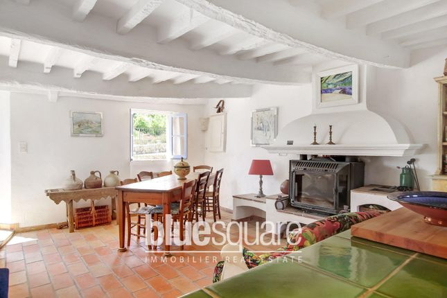 3 bed property for sale in Cipieres, Alpes-Maritimes, 06620, France