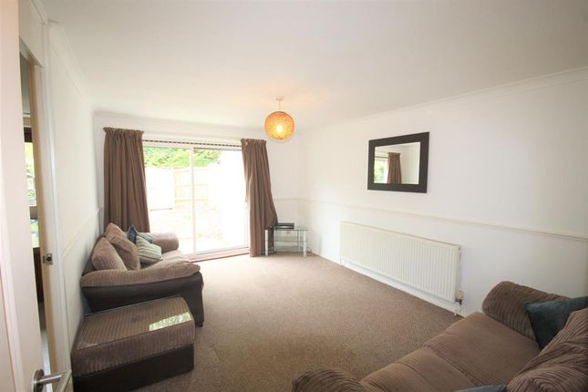 Bed House To Rent East Grinstead