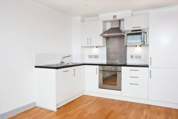 Thumbnail Flat to rent in 9 Spurriergate House, York