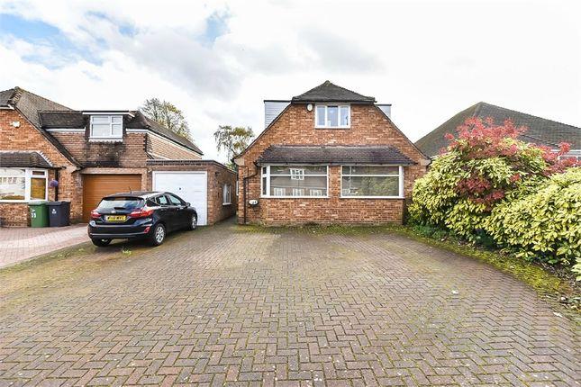 Egerton Road, Sutton Coldfield, West Midlands B74
