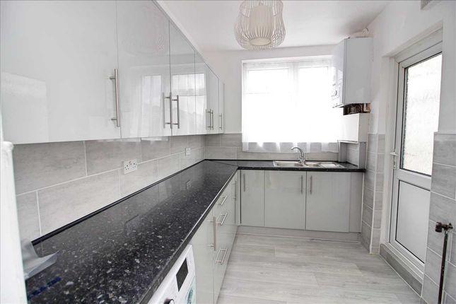 Kitchen of Waltham Drive, Edgware HA8