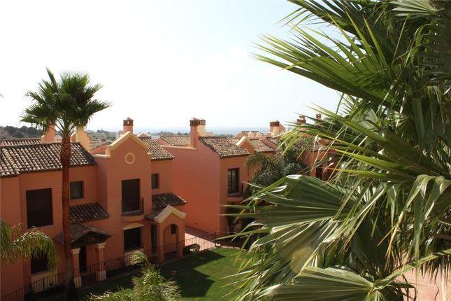 Picture No. 01 of Estepona, Estepona, Malaga, Spain
