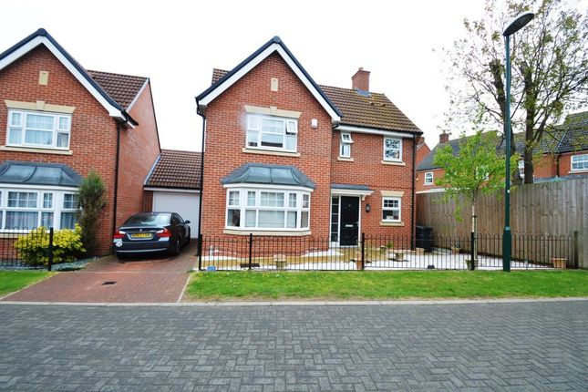 Homes to Let in Welwyn Garden City Rent Property in Welwyn