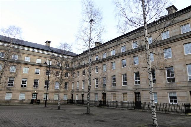 Thumbnail Flat to rent in 21 St Andrews Square, Glasgow