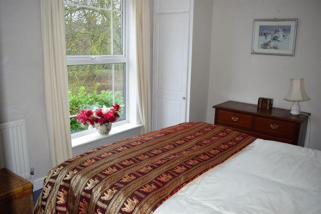 Bedroom 4 of Gainsborough Road, Middle Rasen, Market Rasen LN8