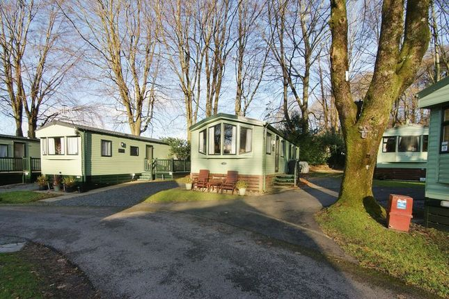 Photo 11 of Fallbarrow Holiday Park, Rayrigg Road, Windermere LA23