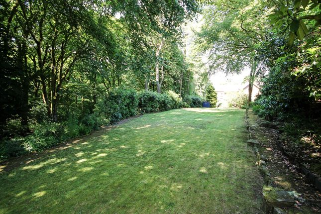 Photograph 2 of Johnson New Road, Hoddlesden, Darwen BB3