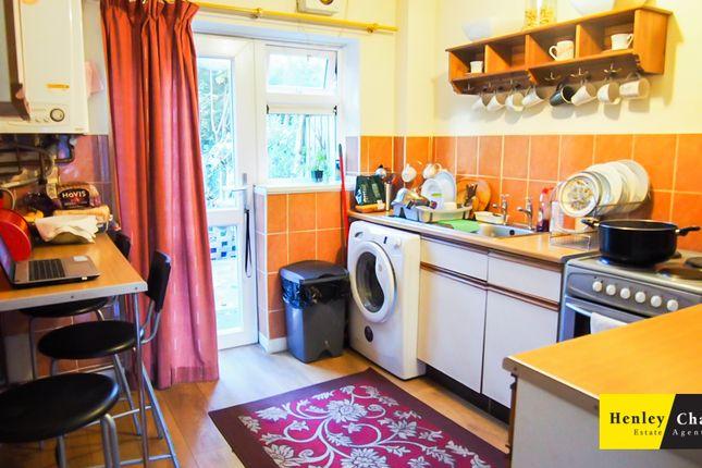 Kitchen of Kempson Road, Hodge Hill, Birmingham B36