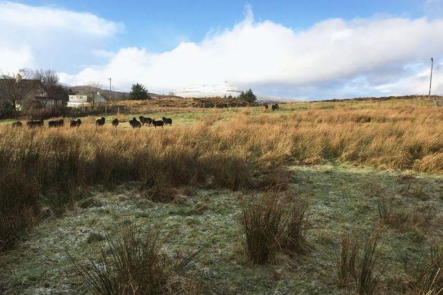 Photo 2 of Roag, Dunvegan, Isle Of Skye IV55