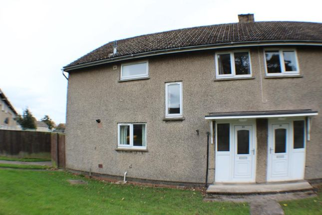 4 bed property to rent in Trenchard Way, Longhoughton, Alnwick