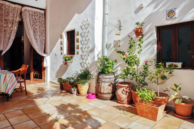 4 bed town house for sale in Pego, Alicante/Alacant, Spain