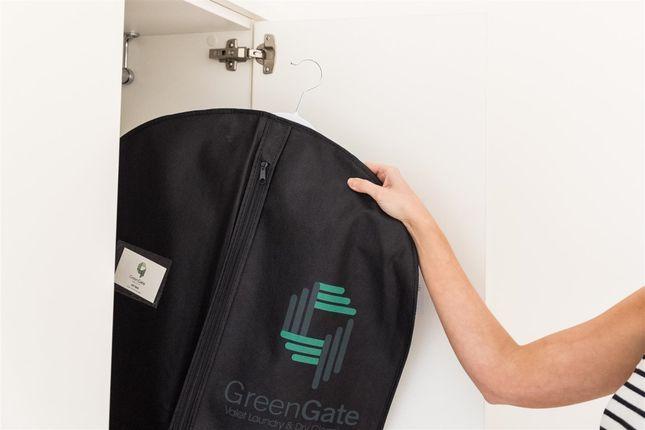 Greengate_220617_...
