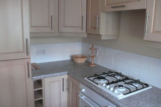 Kitchen of Staunton Road, Cantley, Doncaster DN4