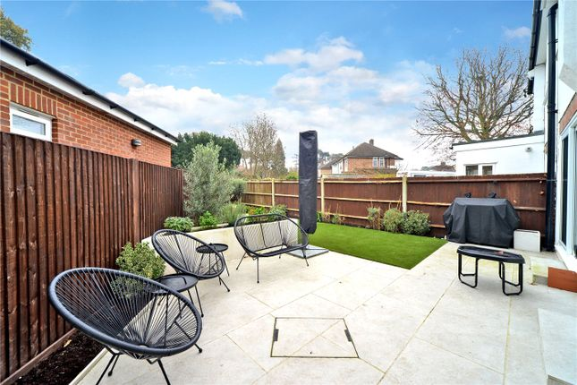 Picture No. 20 of Timbercroft, Epsom KT19