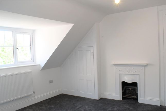 Bedroom of Station Road, Edenbridge TN8