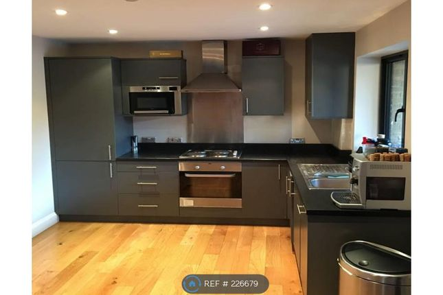 1 bed flat to rent in Spa Road, London