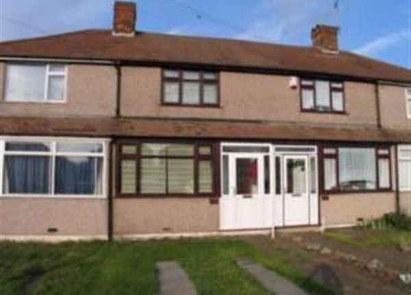 Thumbnail Property to rent in Princes Road, Dartford
