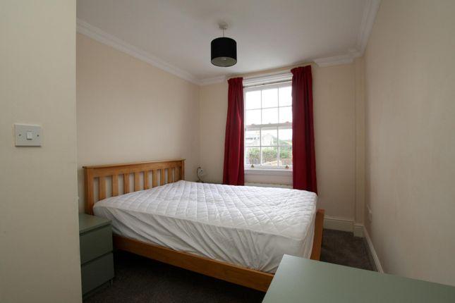 Bedroom 1 of Caerleon House, St. Georges Place, Cheltenham GL50