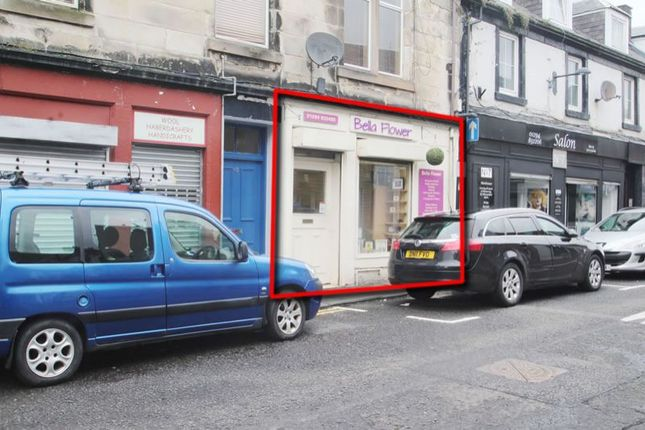 Commercial property for sale in 39, Main Street, Bella Flower, Dalry KA245Dp